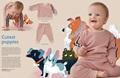 Ottobre Design Kids 1-2020 12