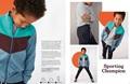 Ottobre Design Kids 1-2020 15