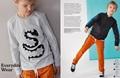 Ottobre Design Kids 1-2020 16