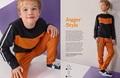 Ottobre Design Kids 1-2020 17