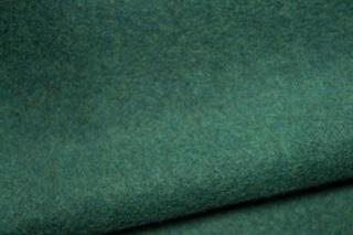 Picture of Amazon green marl fleece