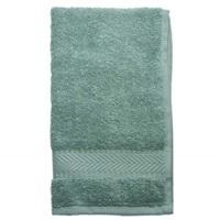 Mineral Green basic badgoed-2