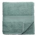Mineral Green basic badgoed