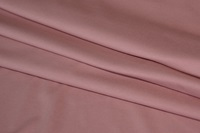 Antique Pink jersey (soft touch) (SALE)-2