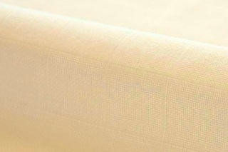 Afbeelding van Naturel Hydrofiel doek/Mousseline