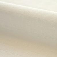 White Muslin/Double Gauze-2