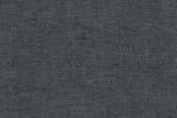 Grey Chambray poplin