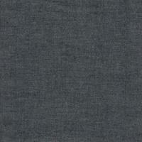 Grey Chambray poplin-2