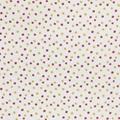Magic Dots poplin