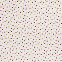Magic Dots poplin-2