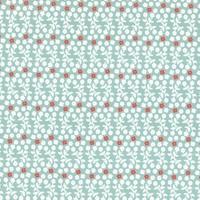 Susy Blue poplin-2