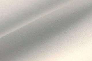 Afbeelding van Offwhite poplin (36/1) (SALE)