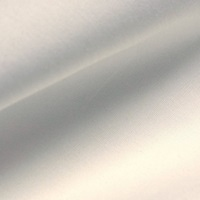 Offwhite poplin (36/1) (SALE)-2