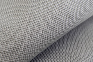 Picture of Silver Grey canvas