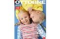 Ottobre Design Kids 3-2020