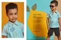 Ottobre Design Kids 3-2020 2