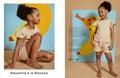 Ottobre Design Kids 3-2020 4