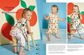 Ottobre Design Kids 3-2020 5