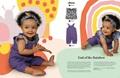 Ottobre Design Kids 3-2020 7