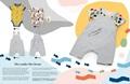 Ottobre Design Kids 3-2020 8