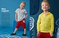 Ottobre Design Kids 3-2020 9