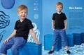 Ottobre Design Kids 3-2020 10