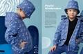 Ottobre Design Kids 3-2020 11