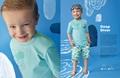 Ottobre Design Kids 3-2020 12