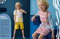 Ottobre Design Kids 3-2020 13