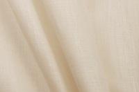 Ecru linen (vlas)