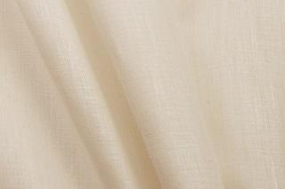 Afbeelding van Ecru linnen (vlas)