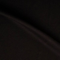 Black jersey (40/1) (SALE)-2