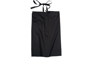 Picture of Bistro Apron (SALE)