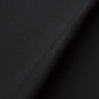 Black poplin (36/1)-2