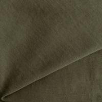 Burnt Olive jersey (30/1)-2