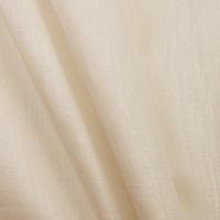 Ecru linen (vlas)-2