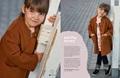 Ottobre Design Kids 4-2020 1