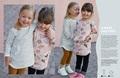 Ottobre Design Kids 4-2020 2