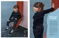 Ottobre Design Kids 4-2020 3