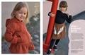 Ottobre Design Kids 4-2020 5