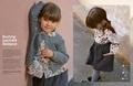 Ottobre Design Kids 4-2020 6