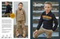 Ottobre Design Kids 4-2020 7