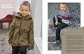 Ottobre Design Kids 4-2020 8