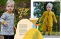 Ottobre Design Kids 4-2020 10