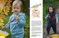 Ottobre Design Kids 4-2020 11