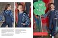 Ottobre Design Kids 4-2020 14