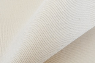 Picture of Natural Gabardine