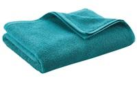 Petrol bath textiles
