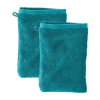 Petrol bath textiles-2
