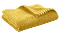 Curry bath textiles